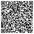 QR code with Jerry Selwyn Collectibles contacts