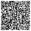 QR code with Hair Universal Inc contacts