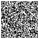 QR code with Coastal Printing Inc Sarasota contacts
