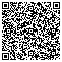 QR code with Southeast Electric-Central Fl contacts