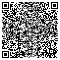 QR code with Glenns Wholesale Nursery contacts