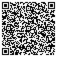 QR code with Scissor Works contacts