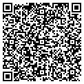 QR code with PCWORKS-N-Design.Com contacts
