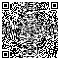 QR code with Suwannee Valley Veterinary contacts