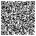 QR code with N Bank NA Inc contacts