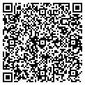 QR code with Autospace Corporation contacts