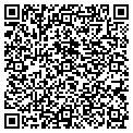 QR code with Progressive Roofing & Sheet contacts