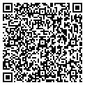 QR code with In-Rel Management Inc contacts