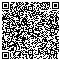 QR code with Frank Sardinha Real Estate contacts