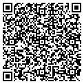 QR code with Seahawk Charter Fishing contacts