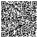 QR code with Carolina Golf Academy contacts