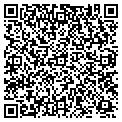 QR code with Autosport Body Work & Restorat contacts