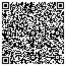 QR code with Son Shine Mortgage Of Palm Beach contacts