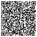 QR code with Rolando Dale A DMD contacts