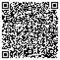 QR code with HLJ Investments Corp contacts