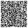 QR code with Florida Community Health Ctrs contacts
