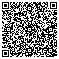 QR code with Roberts Marine Service contacts
