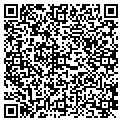 QR code with Serendipity Horse Ranch contacts