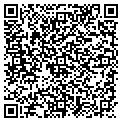 QR code with Frazier Site Preparation Inc contacts