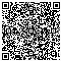 QR code with Patricia Benditt Interior contacts