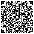 QR code with GBI Charters contacts