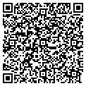QR code with Coconut Grove Construction contacts