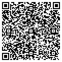 QR code with Second Source LLC contacts