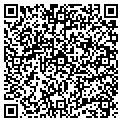 QR code with Diversity Workforce Inc contacts