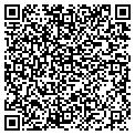 QR code with Golden Isles Business Center contacts