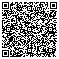 QR code with Underwriter's Service Co contacts