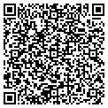 QR code with Hecht Celluland contacts