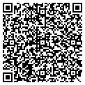QR code with Omni Window Designs Inc contacts