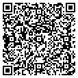 QR code with Realty Lifestyle contacts