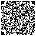QR code with Starke Auto Parts Inc contacts
