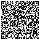 QR code with Kipling At Bayside Marketplace contacts