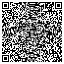 QR code with Bippus & Barrington Interiros contacts