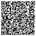 QR code with Mgi-Morgan General Mech Group contacts