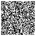 QR code with Danforth Carpentry contacts