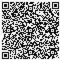 QR code with Steinberg & Linn contacts