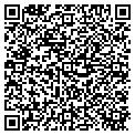 QR code with Louis Scott Trucking Inc contacts