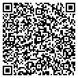 QR code with Kansas Marine contacts