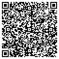 QR code with Tile Temptations Inc contacts