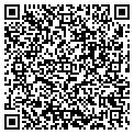 QR code with Gulfstream Tax Group contacts