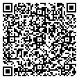 QR code with Miami Spy contacts