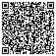 QR code with Arvida contacts