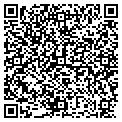 QR code with Cypress Creek Citrus contacts