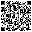 QR code with Torpedo Inc contacts