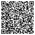 QR code with Parents Without Partners contacts