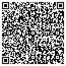 QR code with Leibowitz Management Co I contacts