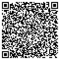 QR code with J Bruce Duff & Assoc Architect contacts